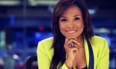Mabel Lara de Canal 1 RCN